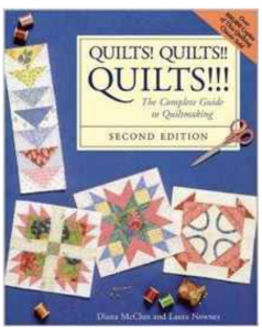 2000quilts
